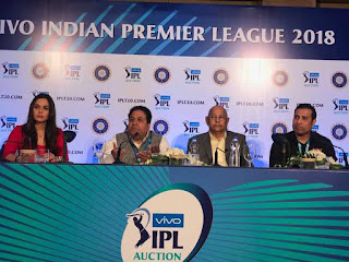 ipl-auction-2018-live-updats-rashid-khan-gets-rs-9-crore-manish-pandey-kl-rahul-sold-for-rs-11-crore-each