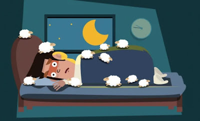 What is CBD dosage for Insomnia and Sleep Disorders