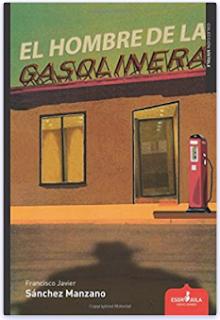 El hombre de la gasolinera