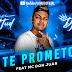 Dj Hud e MC Don Juan - Te Prometo (Tecnofunk)
