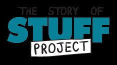 http://storyofstuff.org/