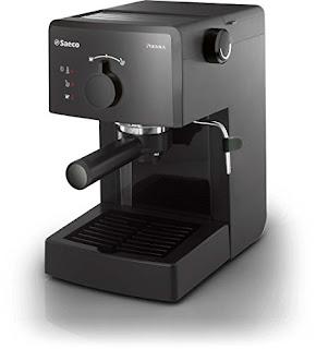 Migliori macchine caffè manuali