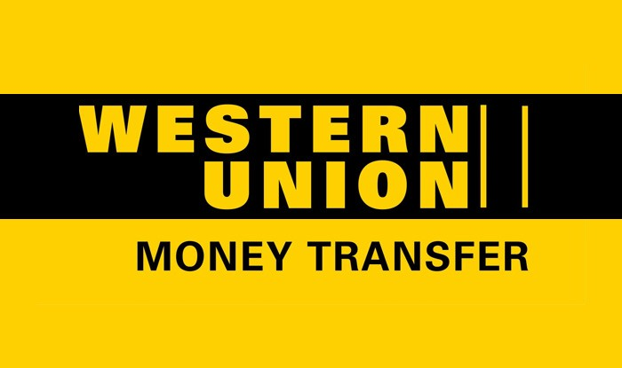 Western Union Money Tracking and Transfer