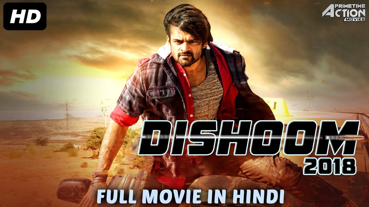 latest hindi movies download in hd