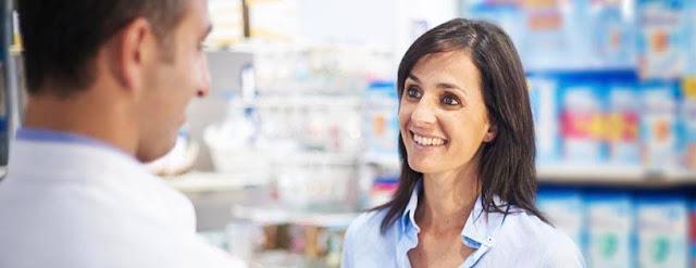 Pharma-Navas-4
