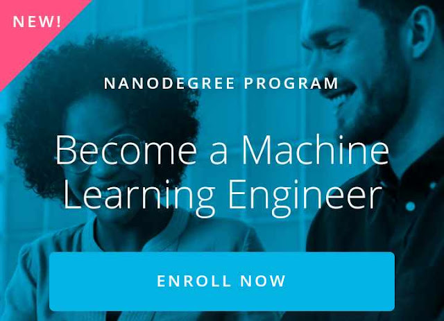 best machine learning course online, best machine learning course in usa, best machine learning course in india, udacity machine learning course