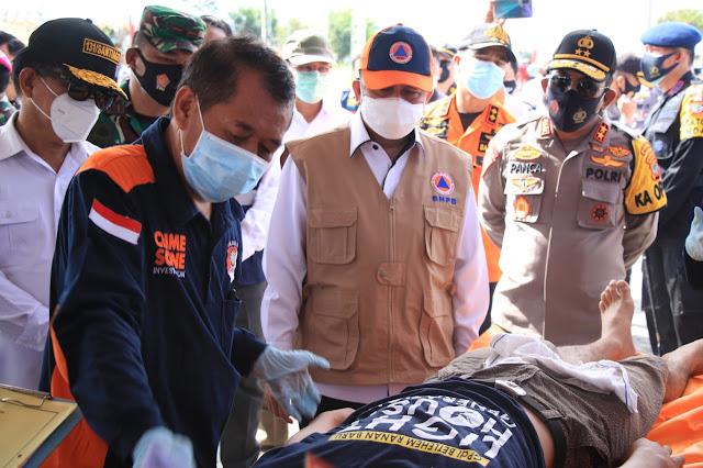 Agus Fatoni Apresiasi Kesiapsiagaan Stakeholder dalam Penanggulangan Bencana di Sulut.lelemuku.com.jpg