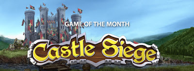 Win A Day Casino Launches Online Slot Machine Tournament Of The Month