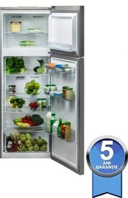 Mai mult decat un frigider