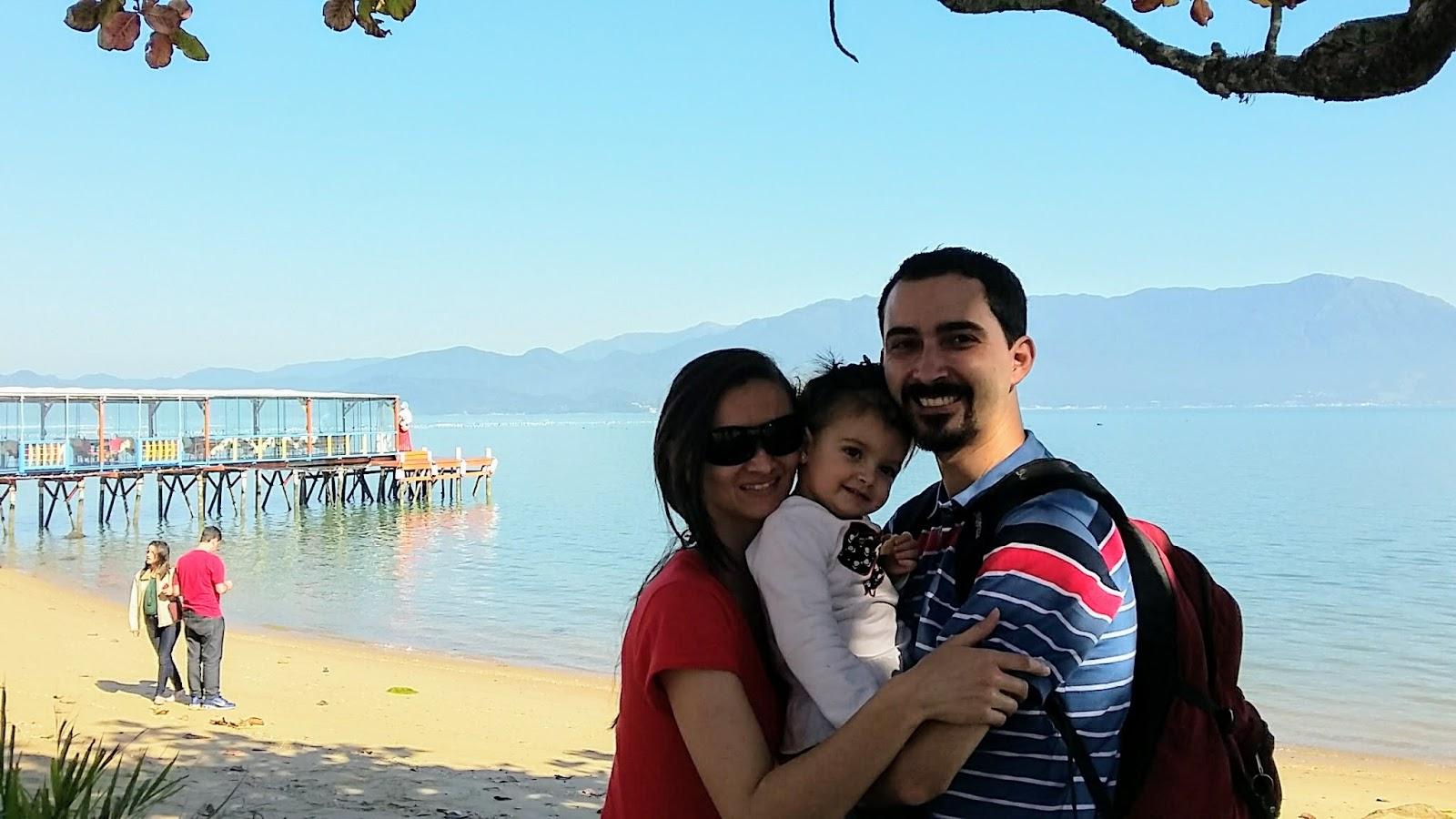 Turismo de Experiência na Região Sul – O que fazer no Brasil