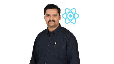 React Basics for Beginners [Free Online Course] - TechCracked
