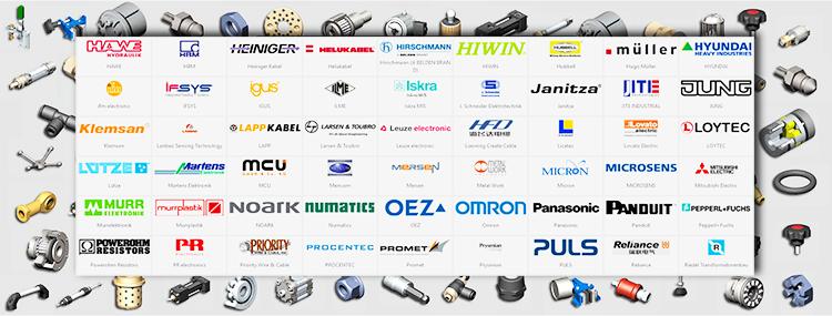 Где скачать 3D CAD модели и получить дополнительную информацию о компоненте проектируемого изделия?