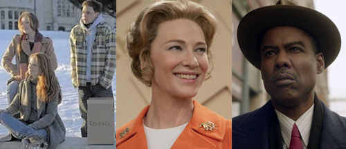 new-series-trailers-locke-and-key-mrs-america-fargo-season-4