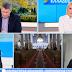 Εκπρόσωπος ΔΙΣ: Τι προτείναμε στην κυβέρνηση για τη λειτουργία των ναών το Πάσχα