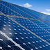 Pontelatone, pannelli solari sugli edifici pubblici inutilizzati
