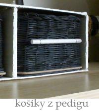 http://onelookinstyle.blogspot.cz/2014/05/diy-kosiky-z-pedigu-diy-basket-of-pedig.html