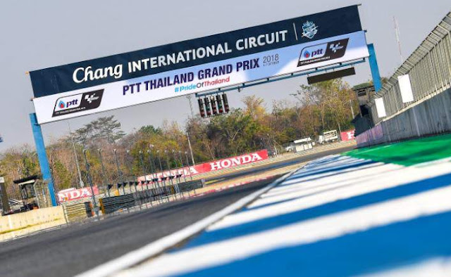 Chang_International_Circuit_Thailand_2018
