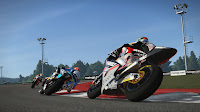 Motogp 17 Game Screenshot 14