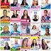 Conheça 22 candidatos ao Conselho Tutelar de Ponto Novo