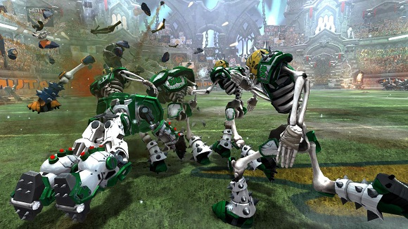 mutant-football-league-pc-screenshot-www.ovagames.com-2
