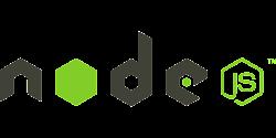 Mengapa Anda Harus Menggunakan Node.js untuk Aplikasi Web Anda
