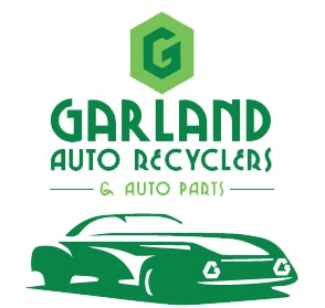 Garland Auto Recyclers And Auto Parts