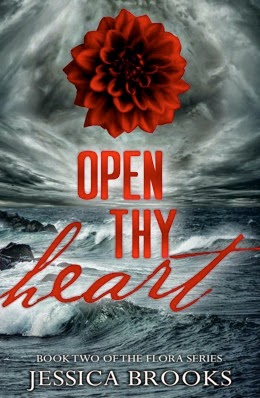 https://www.goodreads.com/book/show/21854134-open-thy-heart