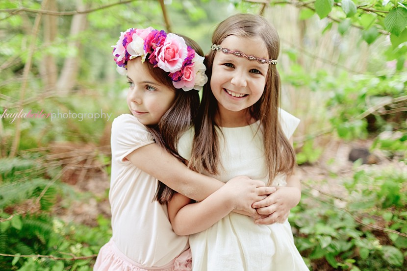 Image result for two sister images