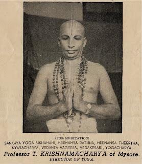 eva luna yoga ananda anjali mudra