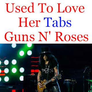 Used To Love Her ; Tabs Guns N' Roses. How To Play Used To Love Her ; On Guitar Tabs & Sheet Online; Used To Love Her ; Tabs Guns N' Roses - Used To Love Her ; Easy Chords Guitar Tabs & Sheet Online; Used To Love Her ; Tabs Acoustic; Guns N' Roses- How To Play Used To Love Her ; Guns N' Roses Acoustic Songs On Guitar Tabs & Sheet Online; Used To Love Her ; Tabs Guns N' Roses- Used To Love Her ; Guitar Chords Free Tabs & Sheet Online; Used To Love Her ; guitar tabs Guns N' Roses; Used To Love Her ; guitar chords Guns N' Roses; guitar notes; Used To Love Her ; Guns N' Rosesguitar pro tabs; Used To Love Her ; guitar tablature; Used To Love Her ; guitar chords songs; Used To Love Her ; Guns N' Rosesbasic guitar chords; tablature; easy Used To Love Her ; Guns N' Roses; guitar tabs; easy guitar songs; Used To Love Her ; Guns N' Rosesguitar sheet music; guitar songs; bass tabs; acoustic guitar chords; guitar chart; cords of guitar; tab music; guitar chords and tabs; guitar tuner; guitar sheet; guitar tabs songs; guitar song; electric guitar chords; guitar Used To Love Her ; Guns N' Roses; chord charts; tabs and chords Used To Love Her ; Guns N' Roses; a chord guitar; easy guitar chords; guitar basics; simple guitar chords; gitara chords; Used To Love Her ; Guns N' Roses; electric guitar tabs; Used To Love Her ; Guns N' Roses; guitar tab music; country guitar tabs; Used To Love Her ; Guns N' Roses; guitar riffs; guitar tab universe; Used To Love Her ; Guns N' Roses; guitar keys; Used To Love Her ; Guns N' Roses; printable guitar chords; guitar table; esteban guitar; Used To Love Her ; Guns N' Roses; all guitar chords; guitar notes for songs; Used To Love Her ; Guns N' Roses; guitar chords online; music tablature; Used To Love Her ; Guns N' Roses; acoustic guitar; all chords; guitar fingers; Used To Love Her ; Guns N' Rosesguitar chords tabs; Used To Love Her ; Guns N' Roses; guitar tapping; Used To Love Her ; Guns N' Roses; guitar chords chart; guitar tabs online; Used To Love Her ; Guns N' Rosesguitar chord progressions; Used To Love Her ; Guns N' Rosesbass guitar tabs; Used To Love Her ; Guns N' Rosesguitar chord diagram; guitar software; Used To Love Her ; Guns N' Rosesbass guitar; guitar body; guild guitars; Used To Love Her ; Guns N' Rosesguitar music chords; guitar Used To Love Her ; Guns N' Roseschord sheet; easy Used To Love Her ; Guns N' Rosesguitar; guitar notes for beginners; gitar chord; major chords guitar; Used To Love Her ; Guns N' Rosestab sheet music guitar; guitar neck; song tabs; Used To Love Her ; Guns N' Rosestablature music for guitar; guitar pics; guitar chord player; guitar tab sites; guitar score; guitar Used To Love Her ; Guns N' Rosestab books; guitar practice; slide guitar; aria guitars; Used To Love Her ; Guns N' Rosestablature guitar songs; guitar tb; Used To Love Her ; Guns N' Rosesacoustic guitar tabs; guitar tab sheet; Used To Love Her ; Guns N' Rosespower chords guitar; guitar tablature sites; guitar Used To Love Her ; Guns N' Rosesmusic theory; tab guitar pro; chord tab; guitar tan; Used To Love Her ; Guns N' Rosesprintable guitar tabs; Used To Love Her ; Guns N' Rosesultimate tabs; guitar notes and chords; guitar strings; easy guitar songs tabs; how to guitar chords; guitar sheet music chords; music tabs for acoustic guitar; guitar picking; ab guitar; list of guitar chords; guitar tablature sheet music; guitar picks; r guitar; tab; song chords and lyrics; main guitar chords; acoustic Used To Love Her ; Guns N' Rosesguitar sheet music; lead guitar; free Used To Love Her ; Guns N' Rosessheet music for guitar; easy guitar sheet music; guitar chords and lyrics; acoustic guitar notes; Used To Love Her ; Guns N' Rosesacoustic guitar tablature; list of all guitar chords; guitar chords tablature; guitar tag; free guitar chords; guitar chords site; tablature songs; electric guitar notes; complete guitar chords; free guitar tabs; guitar chords of; cords on guitar; guitar tab websites; guitar reviews; buy guitar tabs; tab gitar; guitar center; christian guitar tabs; boss guitar; country guitar chord finder; guitar fretboard; guitar lyrics; guitar player magazine; chords and lyrics; best guitar tab site; Used To Love Her ; Guns N' Rosessheet music to guitar tab; guitar techniques; bass guitar chords; all guitar chords chart; Used To Love Her ; Guns N' Rosesguitar song sheets; Used To Love Her ; Guns N' Rosesguitat tab; blues guitar licks; every guitar chord; gitara tab; guitar tab notes; all Used To Love Her ; Guns N' Rosesacoustic guitar chords; the guitar chords; Used To Love Her ; Guns N' Roses; guitar ch tabs; e tabs guitar; Used To Love Her ; Guns N' Rosesguitar scales; classical guitar tabs; Used To Love Her ; Guns N' Rosesguitar chords website; Used To Love Her ; Guns N' Rosesprintable guitar songs; guitar tablature sheets Used To Love Her ; Guns N' Roses; how to play Used To Love Her ; Guns N' Rosesguitar; buy guitar Used To Love Her ; Guns N' Rosestabs online; guitar guide; Used To Love Her ; Guns N' Rosesguitar video; blues guitar tabs; tab universe; guitar chords and songs; find guitar; chords; Used To Love Her ; Guns N' Rosesguitar and chords; guitar pro; all guitar tabs; guitar chord tabs songs; tan guitar; official guitar tabs; Used To Love Her ; Guns N' Rosesguitar chords table; lead guitar tabs; acords for guitar; free guitar chords and lyrics; shred guitar; guitar tub; guitar music books; taps guitar tab; Used To Love Her ; Guns N' Rosestab sheet music; easy acoustic guitar tabs; Used To Love Her ; Guns N' Rosesguitar chord guitar; guitar Used To Love Her ; Guns N' Rosestabs for beginners; guitar leads online; guitar tab a; guitar Used To Love Her ; Guns N' Roseschords for beginners; guitar licks; a guitar tab; how to tune a guitar; online guitar tuner; guitar y; esteban guitar lessons; guitar strumming; guitar playing; guitar pro 5; lyrics with chords; guitar chords noUsed To Love Her ; Used To Love Her ; Guns N' Rosesall chords on guitar; guitar world; different guitar chords; tablisher guitar; cord and tabs; Used To Love Her ; Guns N' Rosestablature chords; guitare tab; Used To Love Her ; Guns N' Rosesguitar and tabs; free chords and lyrics; guitar history; list of all guitar chords and how to play them; all major chords guitar; all guitar keys; Used To Love Her ; Guns N' Rosesguitar tips; taps guitar chords; Used To Love Her ; Guns N' Rosesprintable guitar music; guitar partiture; guitar Intro; guitar tabber; ez guitar tabs; Used To Love Her ; Guns N' Rosesstandard guitar chords; guitar fingering chart; Used To Love Her ; Guns N' Rosesguitar chords lyrics; guitar archive; rockabilly guitar lessons; you guitar chords; accurate guitar tabs; chord guitar full; Used To Love Her ; Guns N' Rosesguitar chord generator; guitar forum; Used To Love Her ; Guns N' Rosesguitar tab lesson; free tablet; ultimate guitar chords; lead guitar chords; i guitar chords; words and guitar chords; guitar Intro tabs; guitar chords chords; taps for guitar; print guitar tabs; Used To Love Her ; Guns N' Rosesaccords for guitar; how to read guitar tabs; music to tab; chords; free guitar tablature; gitar tab; l chords; you and i guitar tabs; tell me guitar chords; songs to play on guitar; guitar pro chords; guitar player; Used To Love Her ; Guns N' Rosesacoustic guitar songs tabs; Used To Love Her ; Guns N' Rosestabs guitar tabs; how to play Used To Love Her ; Guns N' Rosesguitar chords; guitaretab; song lyrics with chords; tab to chord; e chord tab; best guitar tab website; Used To Love Her ; Guns N' Rosesultimate guitar; guitar Used To Love Her ; Guns N' Roseschord search; guitar tab archive; Used To Love Her ; Guns N' Rosestabs online; guitar tabs & chords; guitar ch; guitar tar; guitar method; how to play guitar tabs; tablet for; guitar chords download; easy guitar Used To Love Her ; Guns N' Roses; chord tabs; picking guitar chords; nirvana guitar tabs; guitar songs free; guitar chords guitar chords; on and on guitar chords; ab guitar chord; ukulele chords; beatles guitar tabs; this guitar chords; all electric guitar; chords; ukulele chords tabs; guitar songs with chords and lyrics; guitar chords tutorial; rhythm guitar tabs; ultimate guitar archive; free guitar tabs for beginners; guitare chords; guitar keys and chords; guitar chord strings; free acoustic guitar tabs; guitar songs and chords free; a chord guitar tab; guitar tab chart; song to tab; gtab; acdc guitar tab; best site for guitar chords; guitar notes free; learn guitar tabs; free Used To Love Her ; Guns N' Roses; tablature; guitar t; gitara ukulele chords; what guitar chord is this; how to find guitar chords; best place for guitar tabs; e guitar tab; for you guitar tabs; different chords on the guitar; guitar pro tabs free; free Used To Love Her ; Guns N' Roses; music tabs; green day guitar tabs; Used To Love Her ; Guns N' Rosesacoustic guitar chords list; list of guitar chords for beginners; guitar tab search; guitar cover tabs; free guitar tablature sheet music; free Used To Love Her ; Guns N' Roseschords and lyrics for guitar songs; blink 82 guitar tabs; jack johnson guitar tabs; what chord guitar; purchase guitar tabs online; tablisher guitar songs; guitar chords lesson; free music lyrics and chords; christmas guitar tabs; pop songs guitar tabs; Used To Love Her ; Guns N' Rosestablature gitar; tabs free play; chords guitare; guitar tutorial; free guitar chords tabs sheet music and lyrics; guitar tabs tutorial; printable song lyrics and chords; for you guitar chords; free guitar tab music; ultimate guitar tabs and chords free download; song words and chords; guitar music and lyrics; free tab music for acoustic guitar; free printable song lyrics with guitar chords; a to z guitar tabs; chords tabs lyrics; beginner guitar songs tabs; acoustic guitar chords and lyrics; acoustic guitar songs chords and lyrics; simple guitar songs tabs; basic guitar chords tabs; best free guitar tabs; what is guitar tablature; Used To Love Her ; Guns N' Rosestabs free to play; guitar song lyrics; ukulele Used To Love Her ; Guns N' Rosestabs and chords; basic Used To Love Her ; Guns N' Rosesguitar tabsguns n roses songs; guns n roses appetite for destruction; guns n roses members; guns n roses albums; guns n roses youtube; guns n roses new album; guns n roses 2018 tour; guns n roses tour 2019