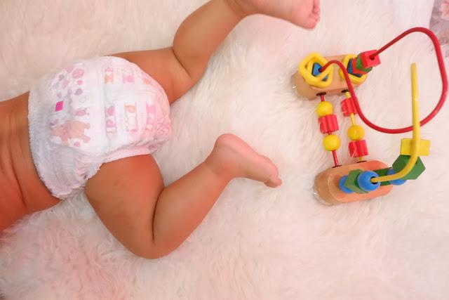 Moony diapers buy online
