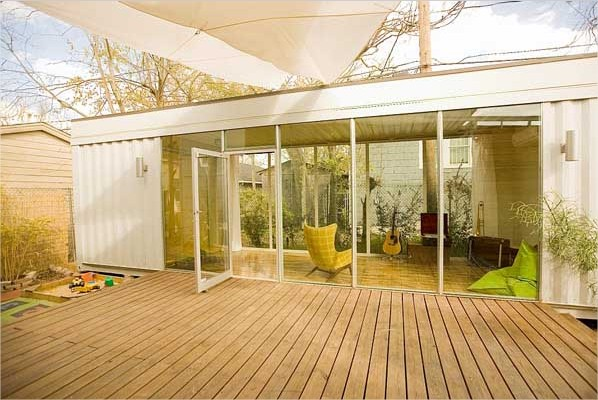 shipping container homes for sale florida. shipping homes