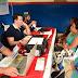 Secretaria de Assistência Social realizou atendimento do Cadastro Único e do Programa Bolsa Família em Taboquinha