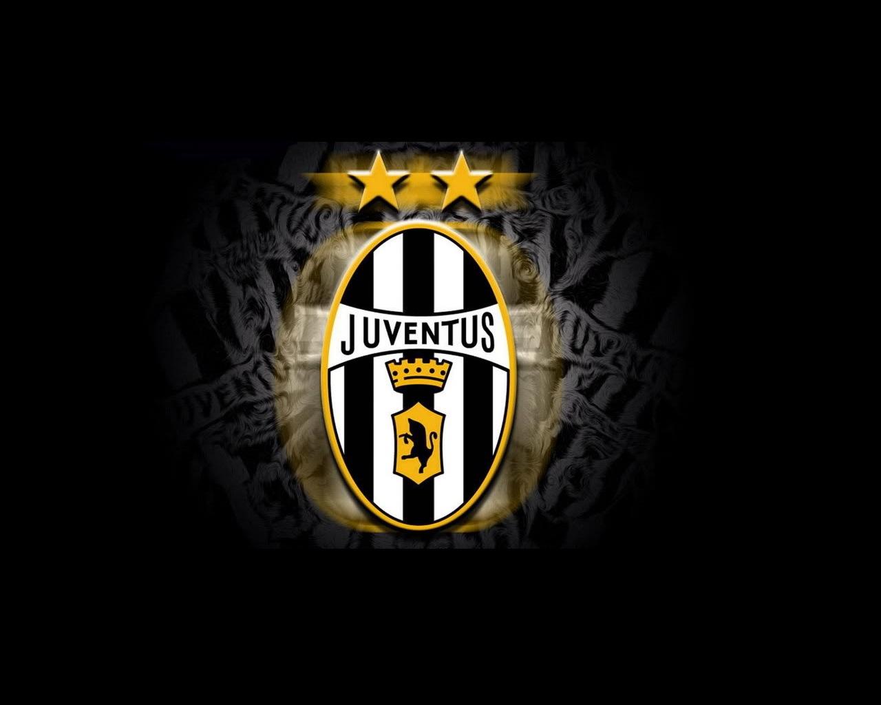 Juventus Fc: Juventus Fc Wallpaper
