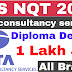 TCS NQT Test 2020 | TCS National Qualifier Test (NQT) 2020