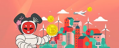 Decentralized Crypto Development News Platform