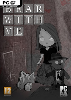 Download Bear With Me Episode 2 PC Game Gratis
