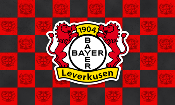 Assistir Bayer Leverkusen x Hertha Ao Vivo
