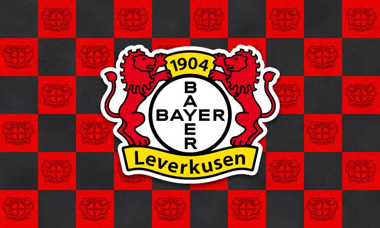 Assistir Bayer Leverkusen x Werder Bremen Ao Vivo HD