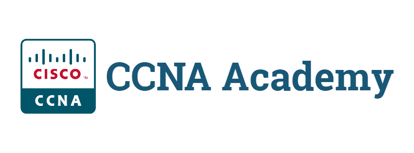 Slides(PPT) For CCNA R&S - CCNA Academy-a Free CCNA Tutorials  Study