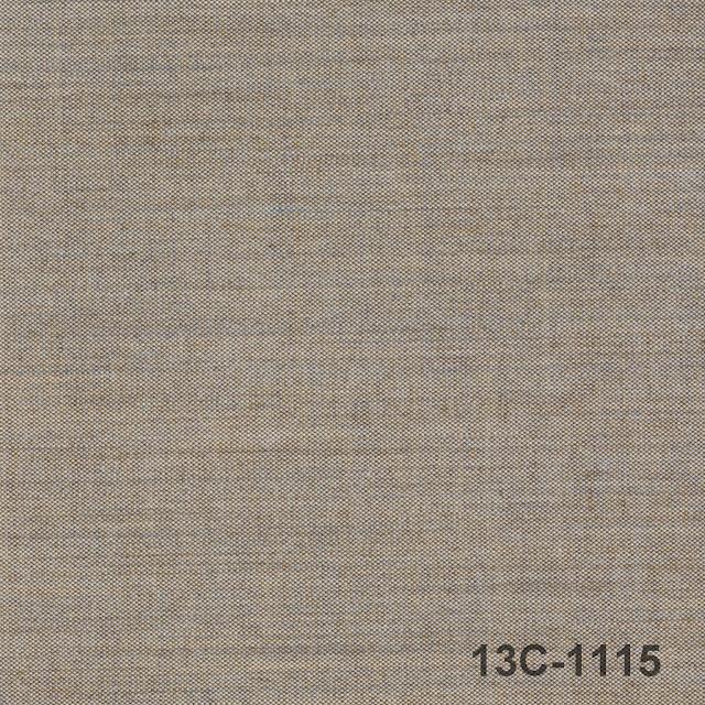 LinenBy 13C-1115