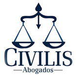civilis