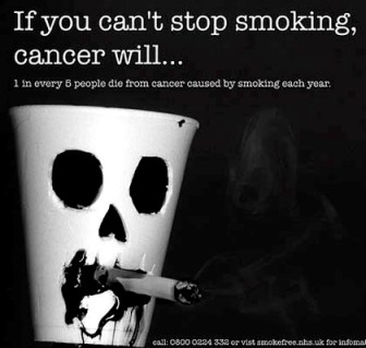 pakistan should take efforts to control tobacco consumption Tobacco kills over 100,000 people every year in pakistan  every year in pakistan, as tobacco use has emerged as an  and the public should take to promote health and development by .