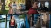 Mais de 15 novidades chegam na Netflix nesta semana