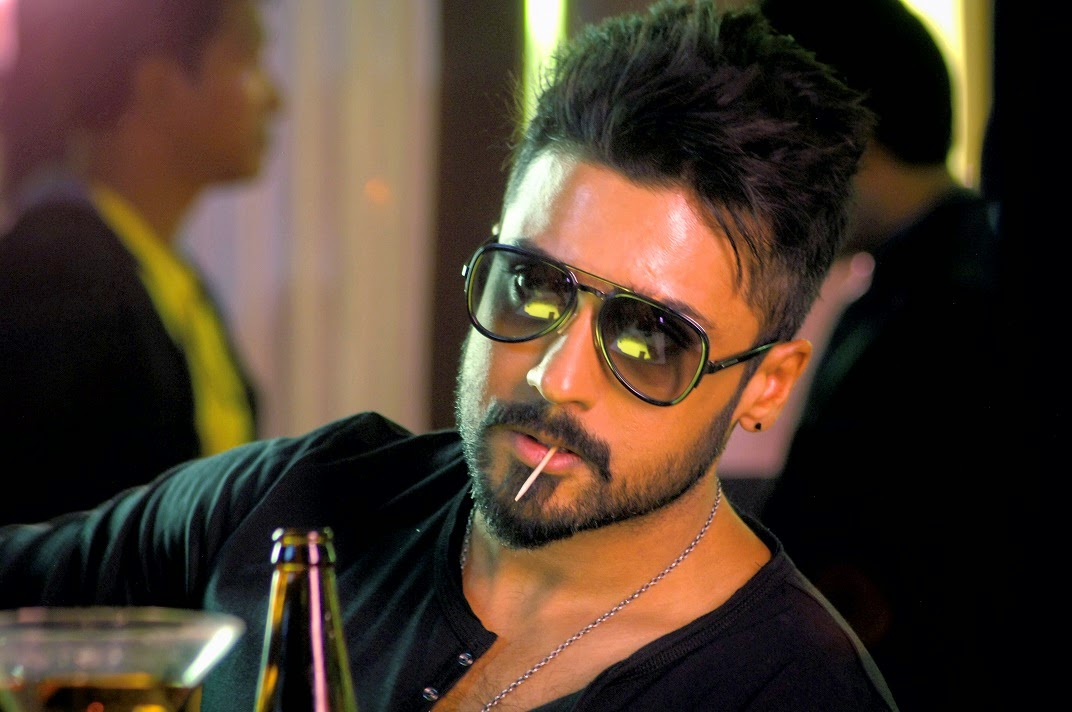 Kamal Raja Hd Wallpaper Suriya Samantha Sikandar Telugu Movie Gallery Filmy Trend