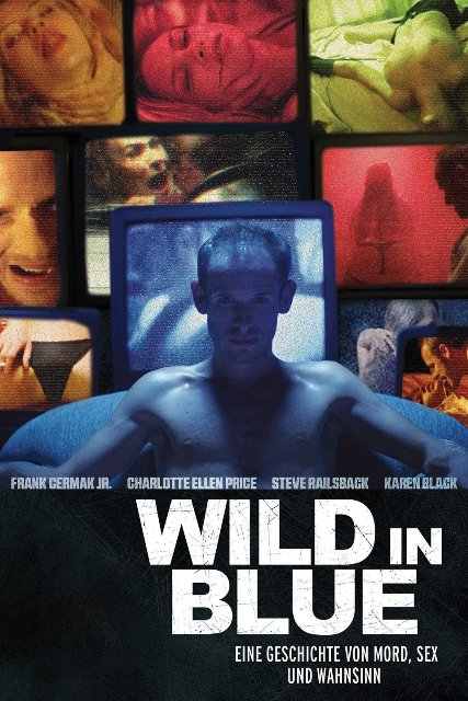 Download Film Wild in Blue (2015) Bluray Subtitle Indonesia