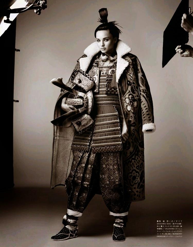 Miranda-Kerr-Vogue-Japan-November-2014-05