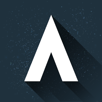 Apolo Launcher (MOD, Premium Unlocked) APK For Android