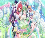 omega-labyrinth-life-deluxe-edition