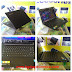 LAPTOP LENOVO G40-70 INTEL CELERON DUAL CORE 2957U HARDISK 500GB